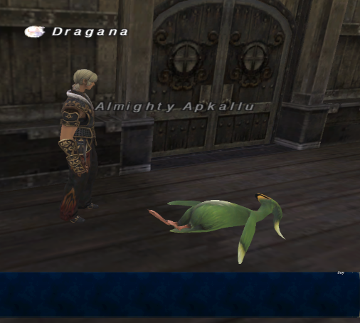 draggy ffxi shot bounty signet broken wait works impossible results kupowers exist rolans hound af32 gloves information updated update may-09-11 starting general treasure