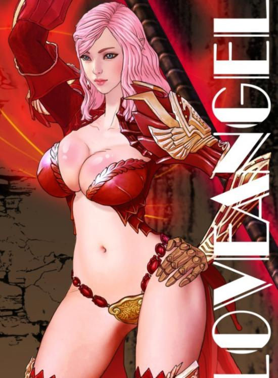 gulkeeva games much tera forum keeping actually going hate cant thing also think fanart into gulks that catgirls only opening gameplay trailer experience preview online media removed heres