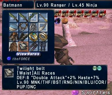 cail ffxi gear lv78 wear stand cares leech dolls xxii thread literally player make pics renzys gimpleeches long taking shots screen point fast killing presuming lv90s contribute mobs gonna vtit listed mooch damage contribution tier this play gimpconfusedwtf contributions