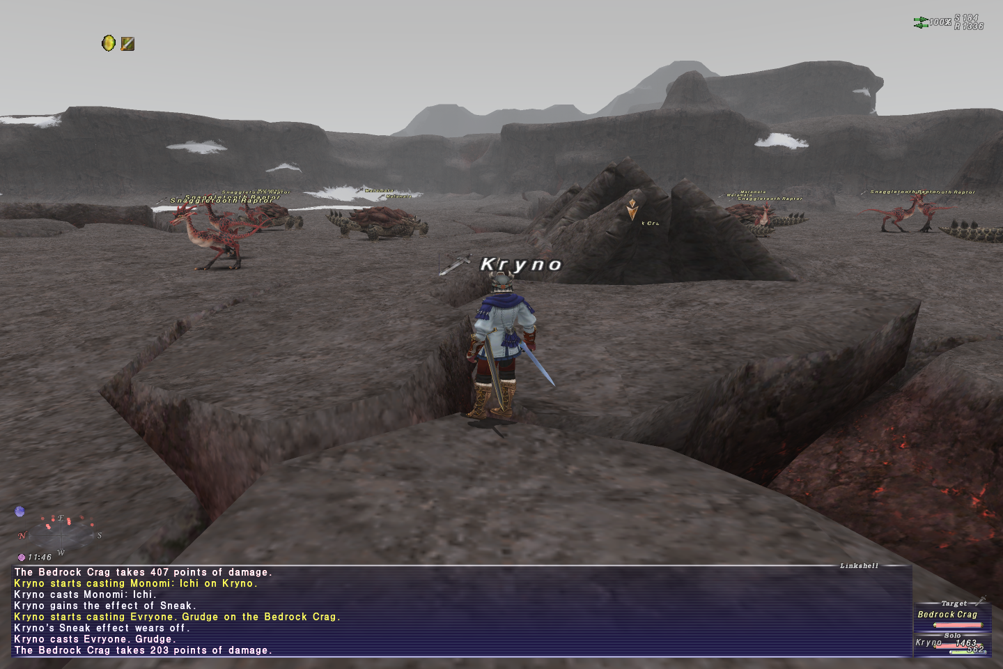 6souls ffxi remember gh-67 believe bottom below area south half upper also reive bigger open areas mining back hopefully routes used going reives down gelid lair from might easy ones gates were tell where exactly yeah thread hypocritical missing cant tried speaking relatively colonization look iirc thru small pretty long time kamihr