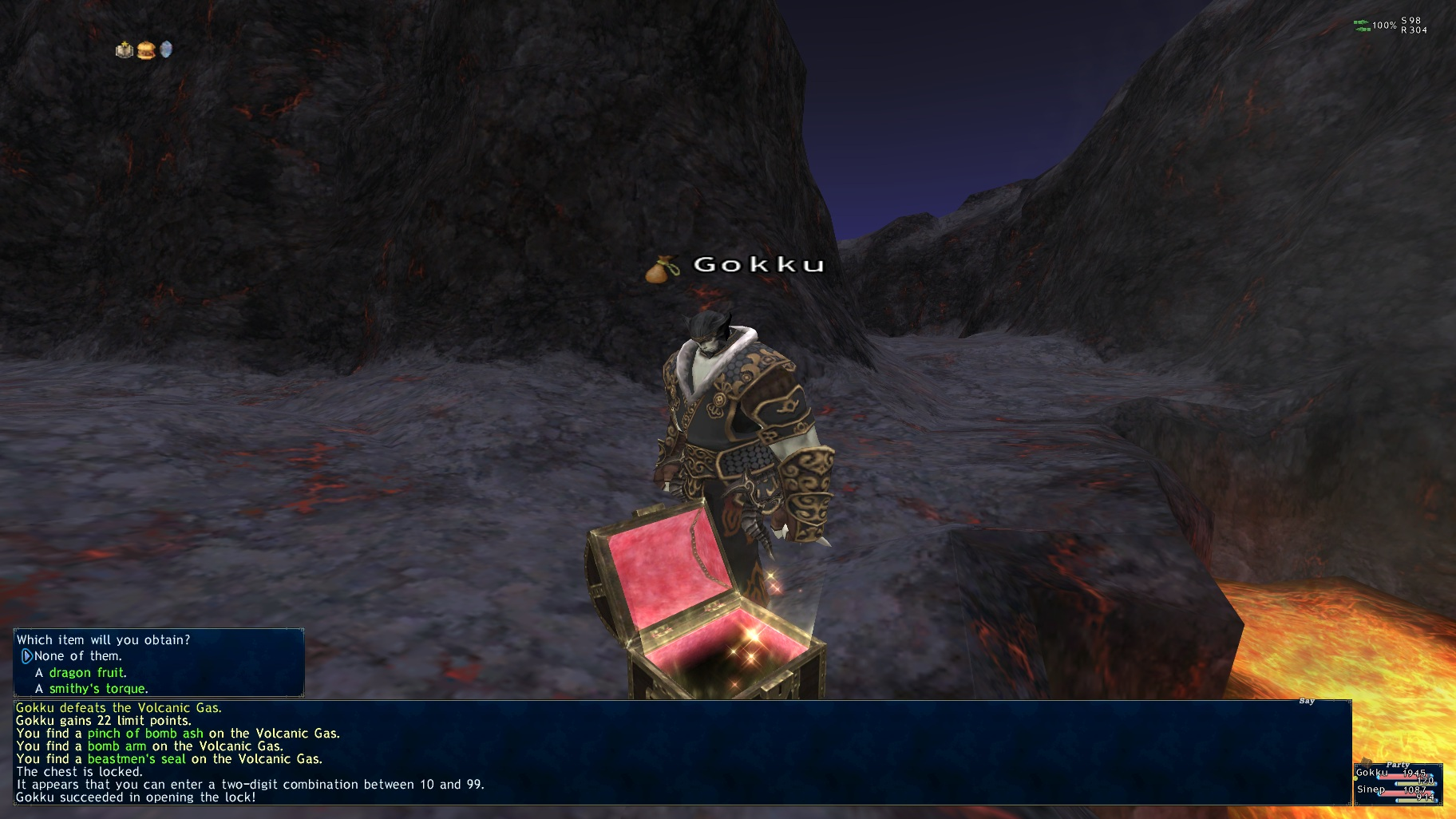 gokku ffxi leather middle delkfutts caves quicksand tower sign grind decide back found find confirmed sightings cooking treasure casket findings torque unable dungeon location share thread game said having played that port hatch much theyve done with many years does surprise nostalgiawhy wasnt 2009never forget kujata stop playinglets imagine love still more received would have ever