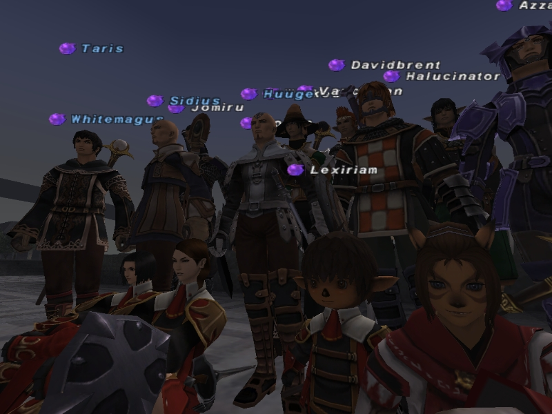 kohan ffxi first tanked fight empires jorm with kurayami died beat that gadr where down definitely keep minority sprit nostalgia always favoritebest lookingfunniest screenshots incoming nidhogg time your khim looong think this