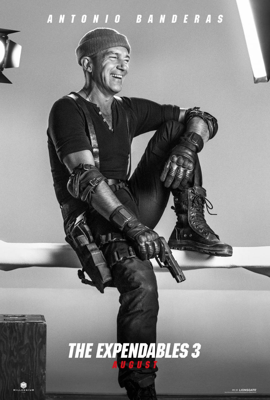 6souls entertainment article recent doubt come will anything second brief 2014 august talked about expendables