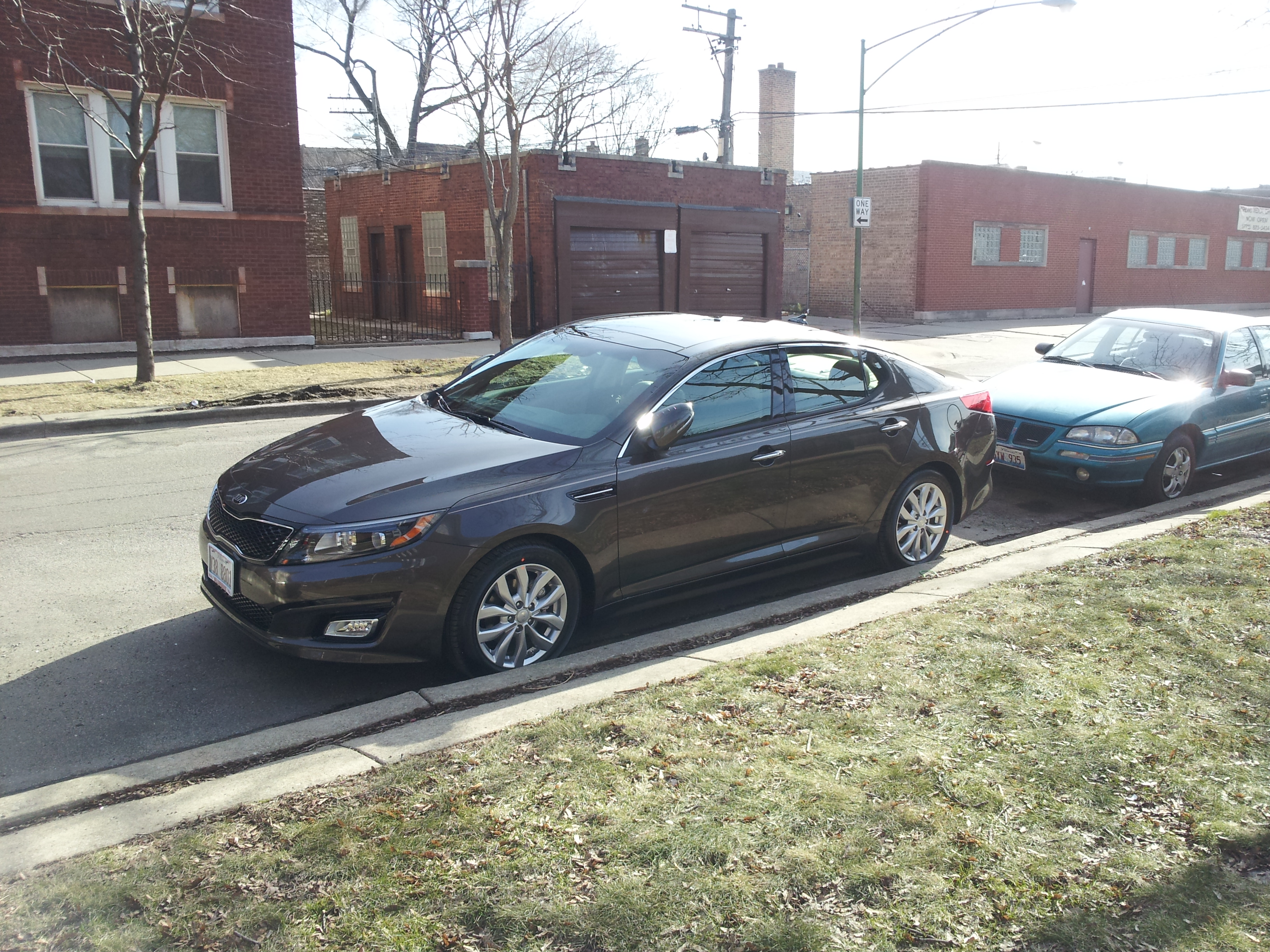 adajer general test drive buying salesman that during looking considering before really required babysitting have when drove require shouldnt solo need vehicles evox bought house though used even close politely sell dont driving anything sportier above 40-50k vehicle being there said cars advice research some bothering welcomed with interested unless quite dealership accidentally death slipping neutral chekov into doesnt what pics make sure crush