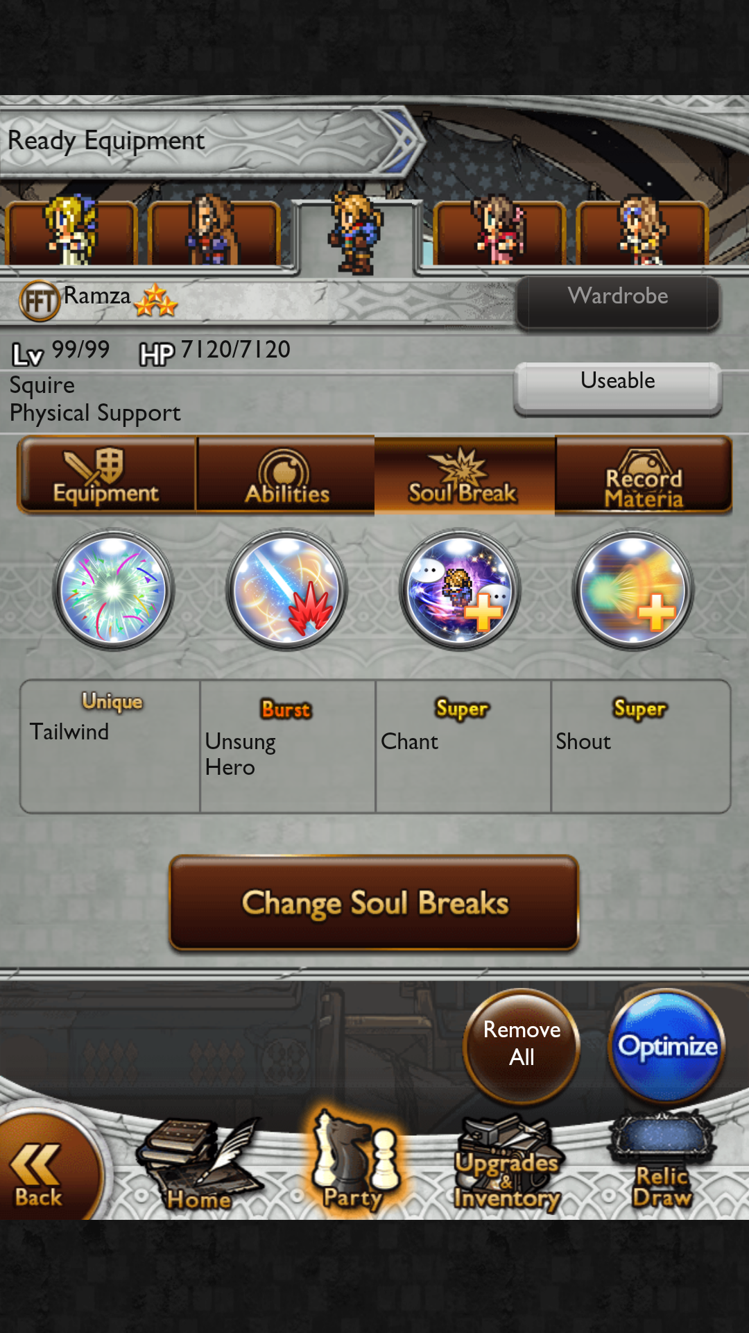 oravis games acct gloves trash failed-suicide pull 211 onion gorsh thread drop dangit lani ffrk main sword