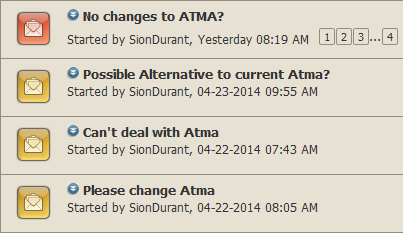 korialstrasz ffxiv nuked links just work never alts fail forum official thread this meant wasnt game