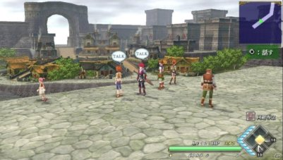 doombear games click videos like dumb what just some game back wait blame person other thread suikoden bumped vita here that away expecting 6souls much split second viki spamming clicked looks playstation