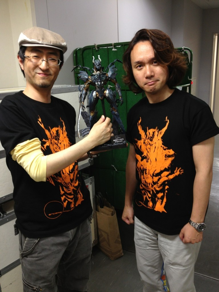 insanecyclone games kojima enders zone sequel collection would project re-evaluate team like better this also reason hold because unhappy back general read havent rest post with news gets recoding re-release update select response come will sells presented fans enderss halt which announced entire year last problem nope projecttba only incident patch