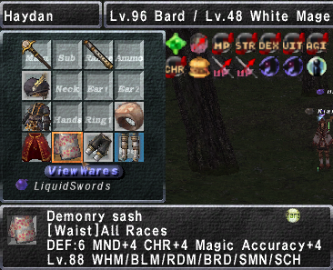 nightfyre ffxi your bear also thread time spend fucks unemployed paying this economy taxes rest players sucking would without cock addictions german full about they money their commenting plays into wouldnt were social angry xxiii player guys rude being trying impress decade almost gimpconfusedwtf jobs enough well playing started dont