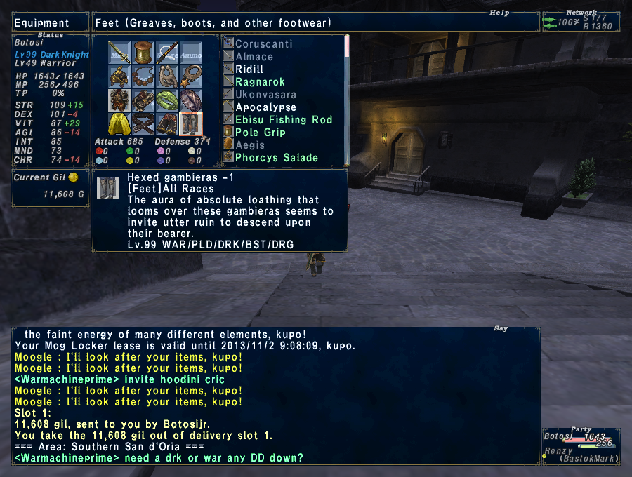 botosi ffxi time possible three plan that accurate remains crafts skillup listed zouri trade first doing analysis them level crafter kits crystal synthesis only lv88 exactly points sadly forum single idea same traded next crafting anything else amazing find rolls around whole accidently required