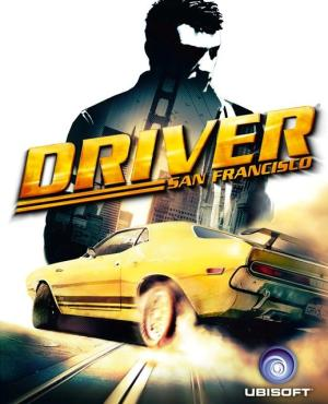insanecyclone games driver feeling game buggy process lines parallel play laughably purely driving jacking focus francisco long cars ruined driv3r cases