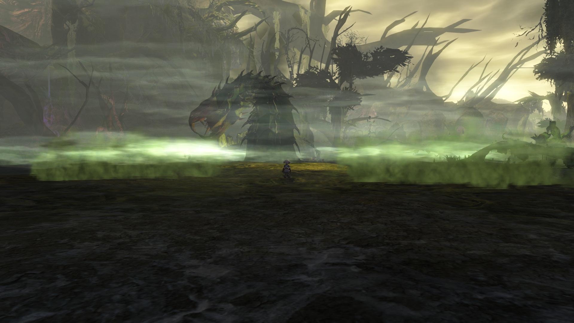 vrumpt games link deleted videomedia wars guild