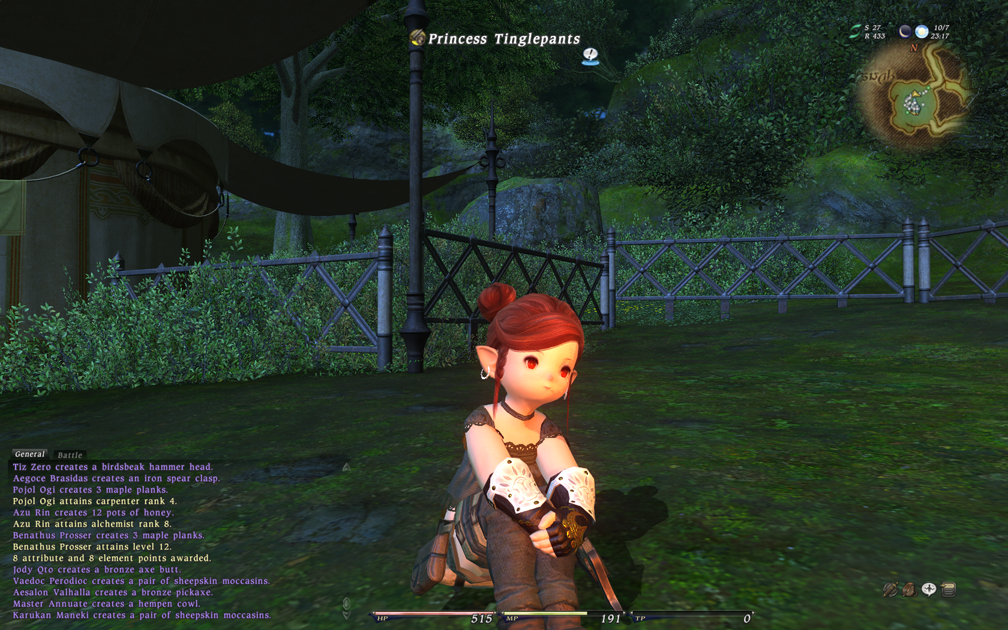 jigglyjam ffxiv yeah thread picture cute lalafell