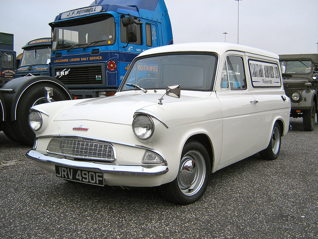 kyreth ffxi pictures thread tarutaru cute return