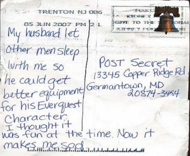 foopy general nsfw fucking retard failed worse alas edit infatuation asshole tattoo xxxii personal appeal thread image read random kerbyyy kerberoz find pics searching