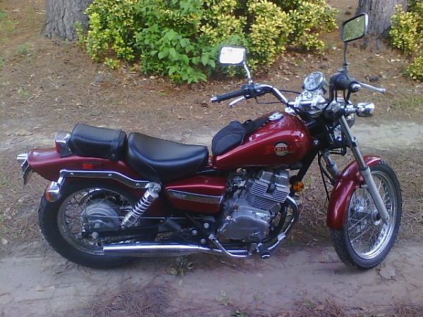 vandole general model honda that newbies guide motorcycles