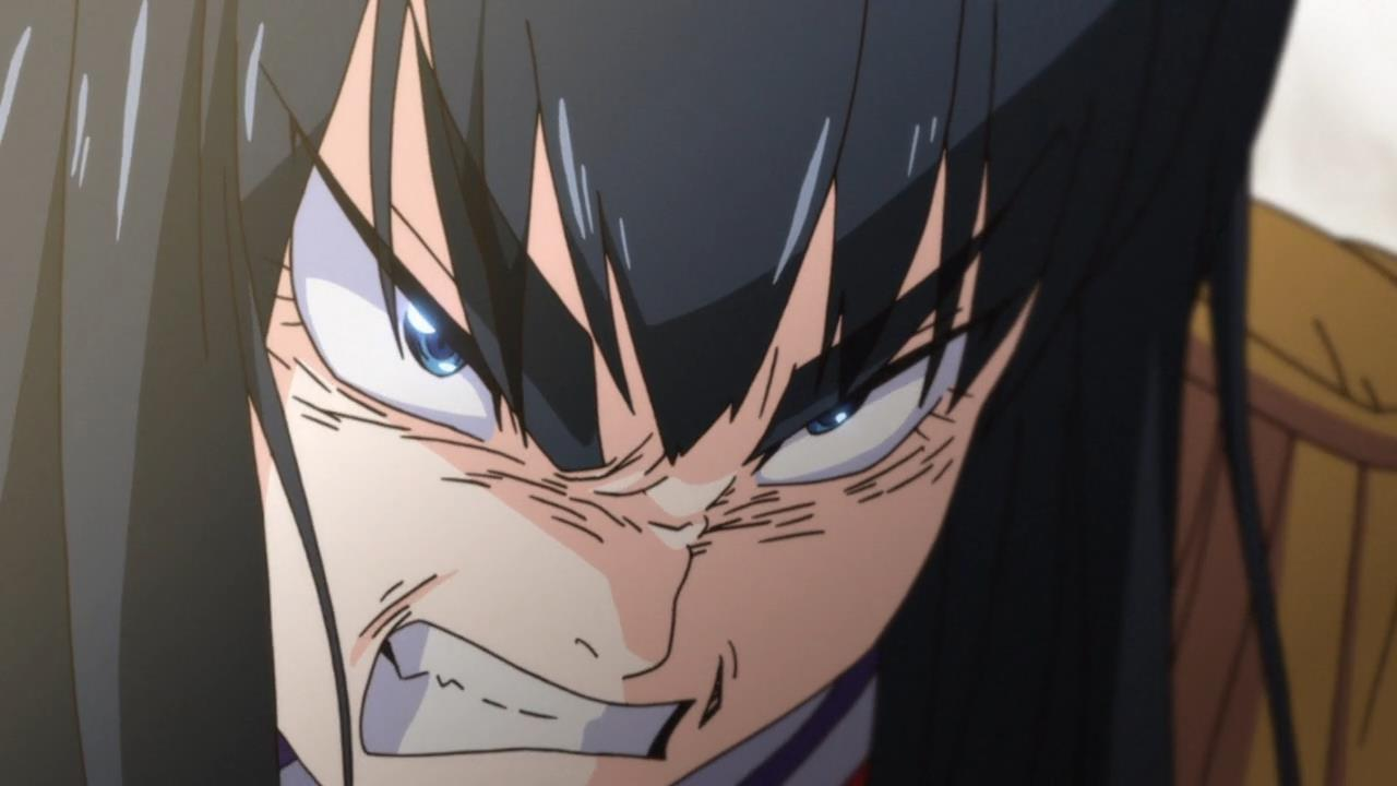 insanecyclone anime episode kill service word definition classical fans tightly compacted series about everything love check tokyo tosho some subs edit that like steinsgate pure kinda awesome pretty fan-service