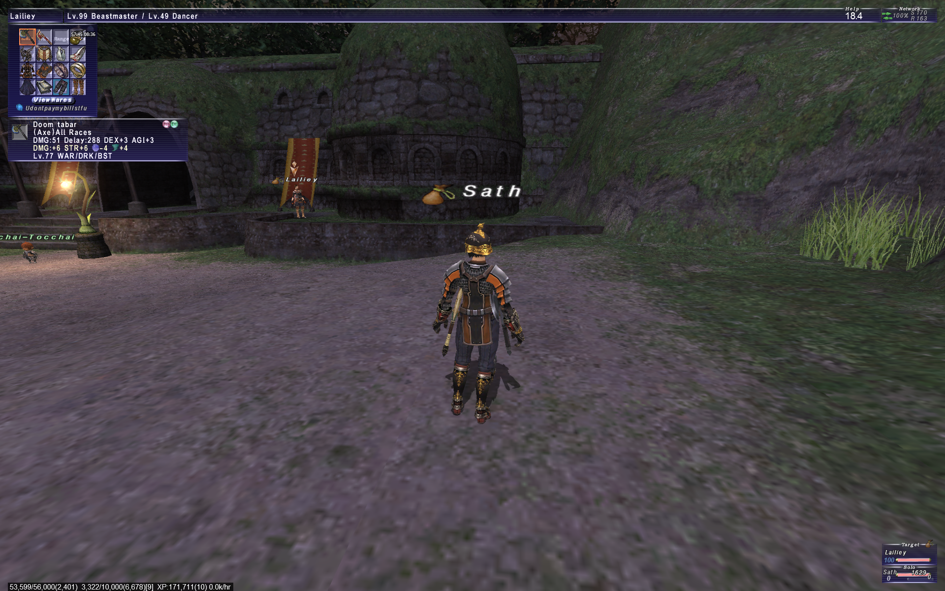 sathfenrir ffxi your bear also thread time spend fucks unemployed paying this economy taxes rest players sucking would without cock addictions german full about they money their commenting plays into wouldnt were social angry xxiii player guys rude being trying impress decade almost gimpconfusedwtf jobs enough well playing started dont