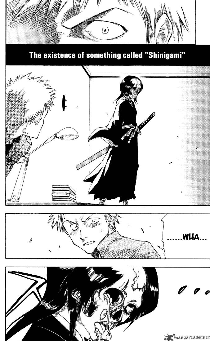 insanecyclone anime were reading purchase either guys links have coming like found minutes later literally more googles edit with hollows there screaming asking cant recall which shinigami makes empathize bleach aizen though snippet hunting them down that