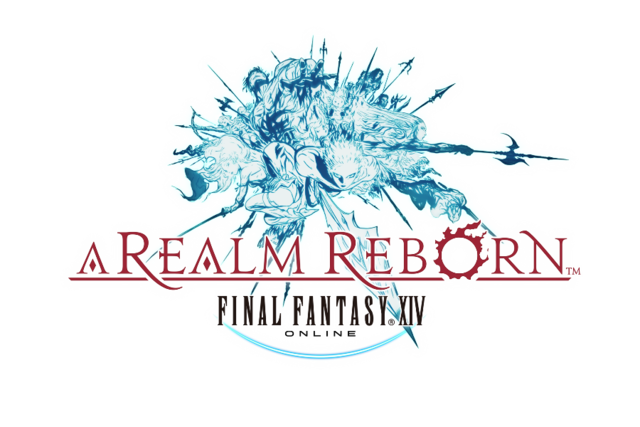 xyfiore ffxiv have with players aggression game company play group past members free seek gaming ability that humor success membership adapt their want such applicants guild good most member online achieve must this passion sense first fantasy final goblin through place work various games hard youre maturity leaders your here heart