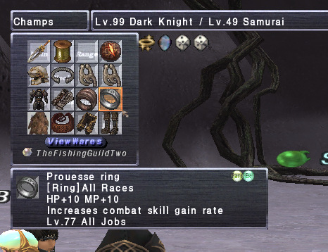 verby ffxi your bear also thread time spend fucks unemployed paying this economy taxes rest players sucking would without cock addictions german full about they money their commenting plays into wouldnt were social angry xxiii player guys rude being trying impress decade almost gimpconfusedwtf jobs enough well playing started dont