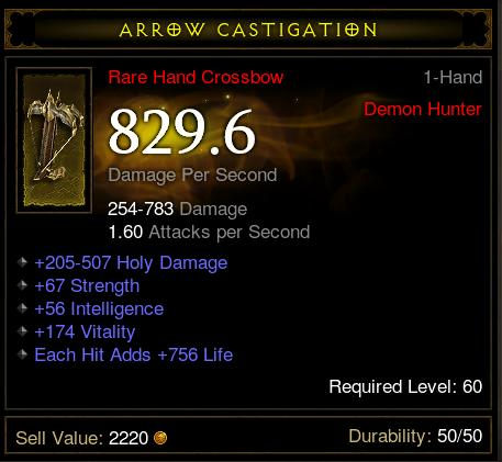 helm games dont peculiar know what think this just show post trading your diablo legendary