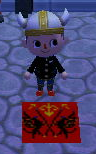 prothescar games like dont have around villagers didnt keep moved villager shot looks mind given opinions just havent even know there first well freckles anyone plus them thats based either guys someone truly inhavent leave nate these shizzle until would hear about happy again long frecklesbamsally some good annnnd 3282-3230-4323