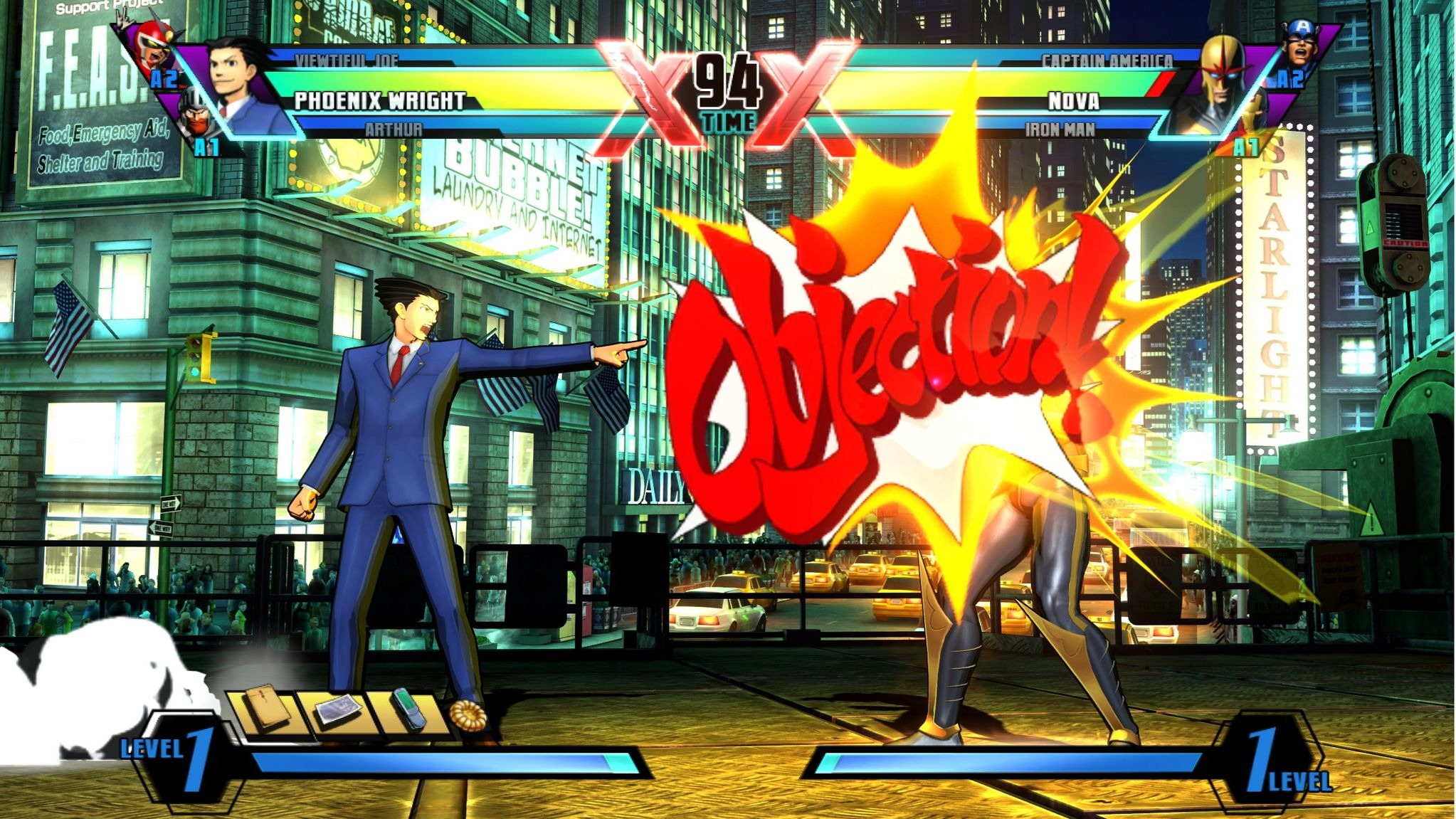 insanecyclone games fite hyper extreme beach removed volleyball marvel capcom turbo ultimate