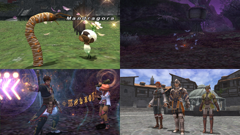 ligray ffxi that they took them figure each should skill give when much still long their players content afternoon know single could work other actually some effects want believe reworking little least would discussion over because were nice looking this with half year come tracker weapon