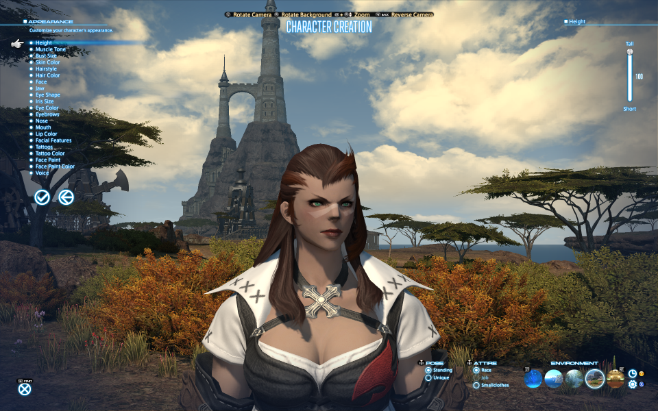 kaelan  decisions character huge left spoilered plans returning ffxiv launch players