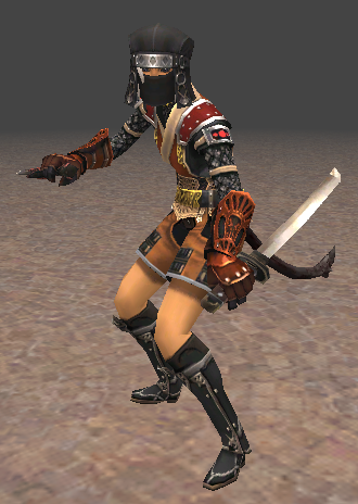 nightfyre ffxi glow find includes bodyweapon item december 14th discussions mining 2011 swap version