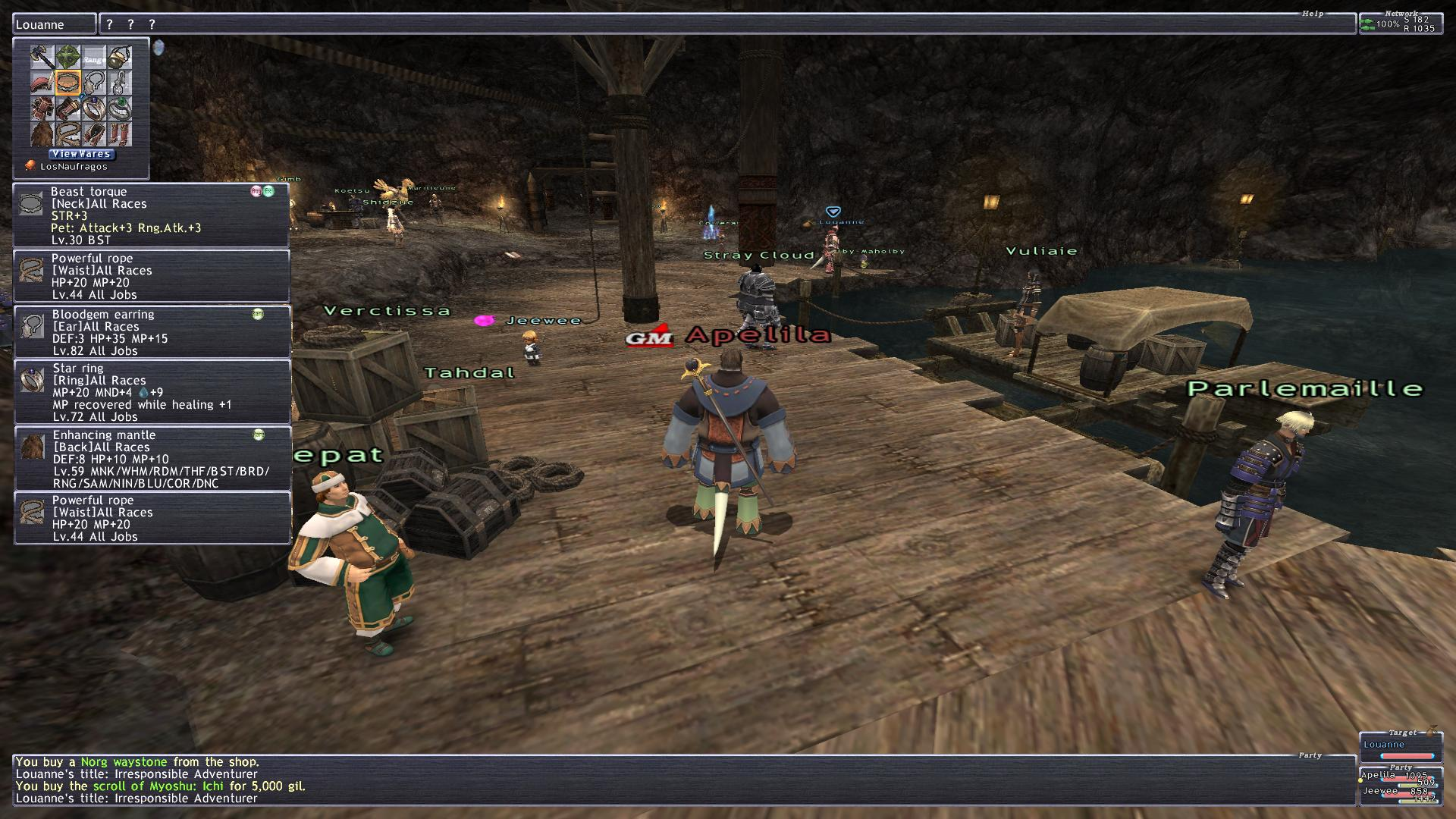 apelila ffxi your bear also thread time spend fucks unemployed paying this economy taxes rest players sucking would without cock addictions german full about they money their commenting plays into wouldnt were social angry xxiii player guys rude being trying impress decade almost gimpconfusedwtf jobs enough well playing started dont