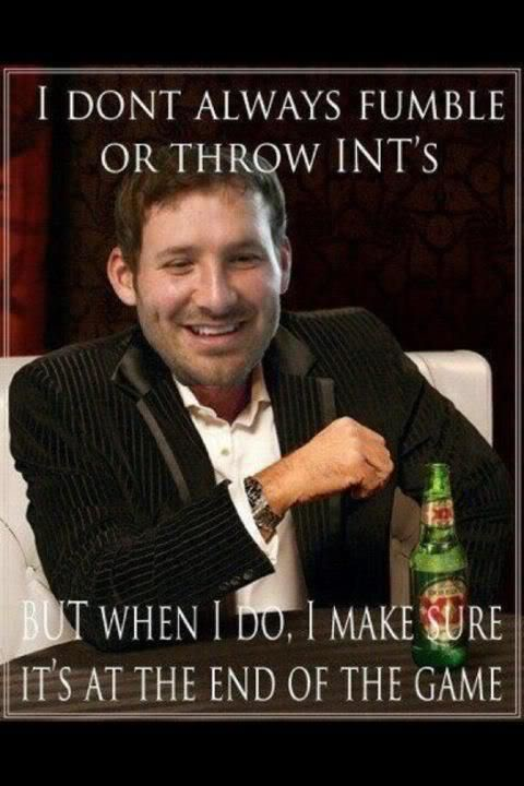 cleverness  that brownies hiring reid implication think there hell saban leaves chance being photos domestic wedding more with violence victims 2012-13 week interpreted wait ravens packers have injured injuries were 123 clay matthews good players typical amount just ilbs ar12 significant corner slot raji safety they spillers heard thread very besides 2012-2013 semi important afaik defense couple guys