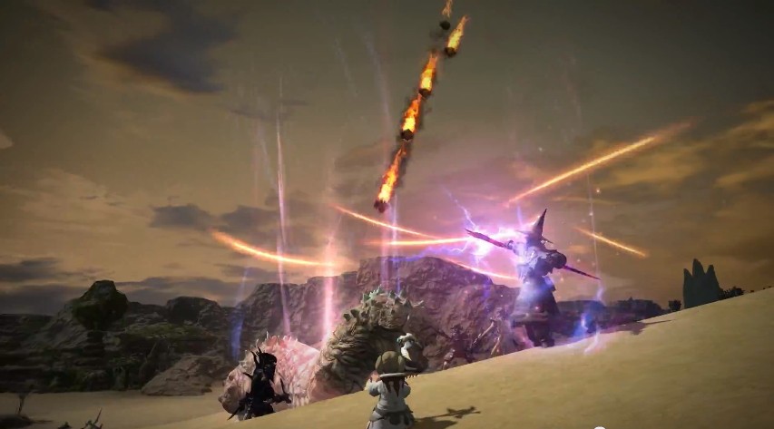 miokomioko ffxiv gamespot link removed have from devs floodgates comments opened