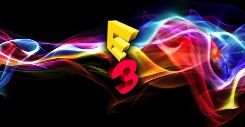 6souls games only link deleted information 9-12 2014 june