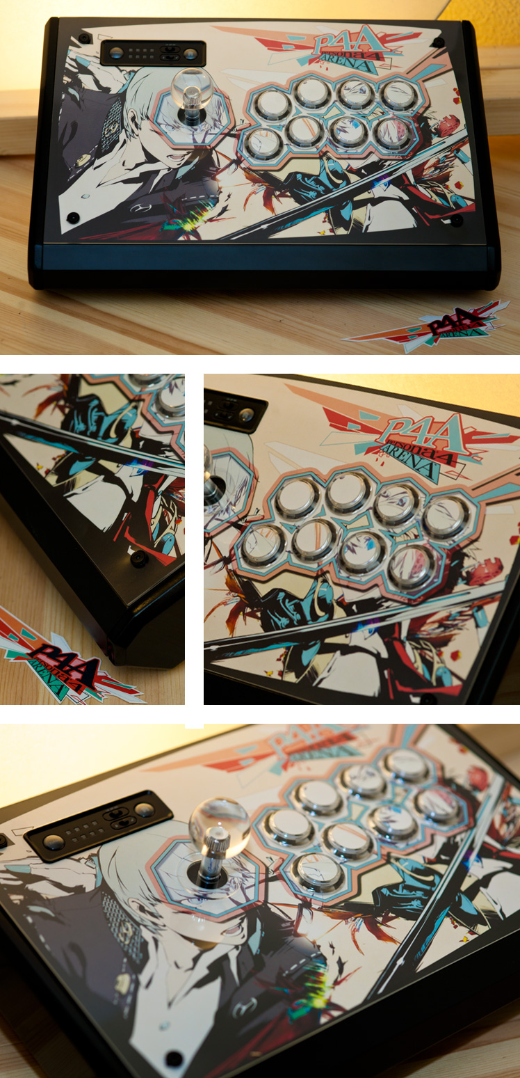 doombear games ultimate will edition persona arena game with first digital each popular this well that released playstation tomorrow bundles color glasses bonus variations snag grabbed havent group already navigation able youll copy while price available subscriber 3999 happen plus 2799 bundle 5991 when offered were would normally voices further version come