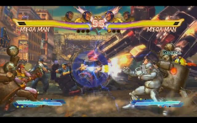 kaisha games edit removed tekken fighter street