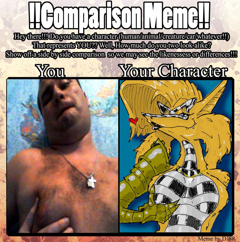 thetruepandagod general face show image thread xxxv random