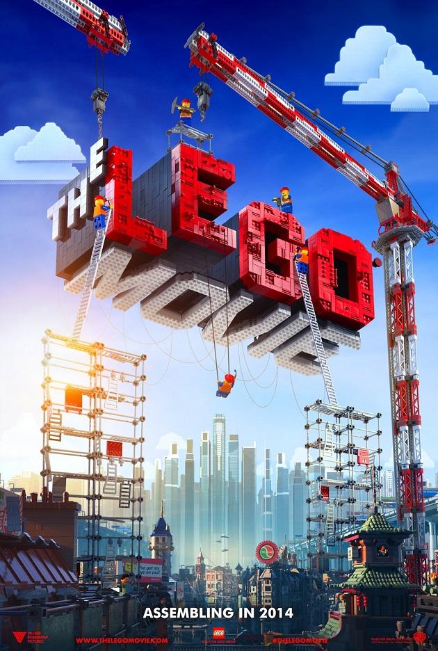 galkaeater entertainment amazon from sale movie lego 2014
