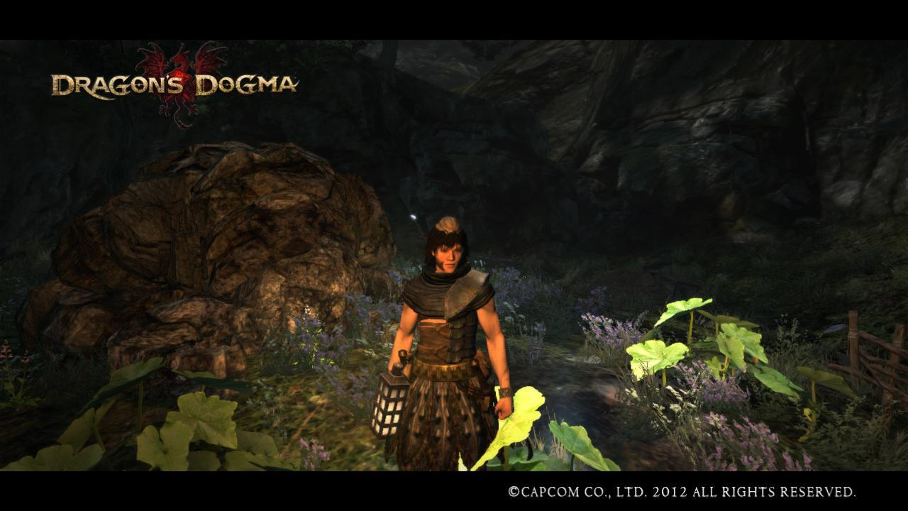 doombear games dragons dogma wishing tight keep thanks just control combat witcher this thread bumping arisen dark complain enjoy fully cant that because