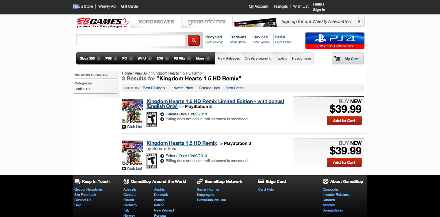 ratatapa games link deleted remix hearts kingdom