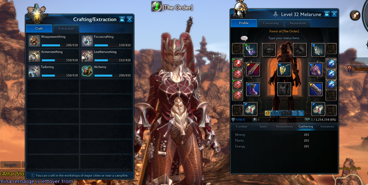 indalecia games opening gameplay trailer experience preview online media removed heres tera