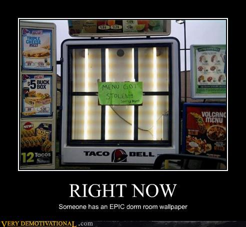 bigrougabagel general nsfw consists twlight diet image thread xxxi mcdonalds fuckers images less talk more random