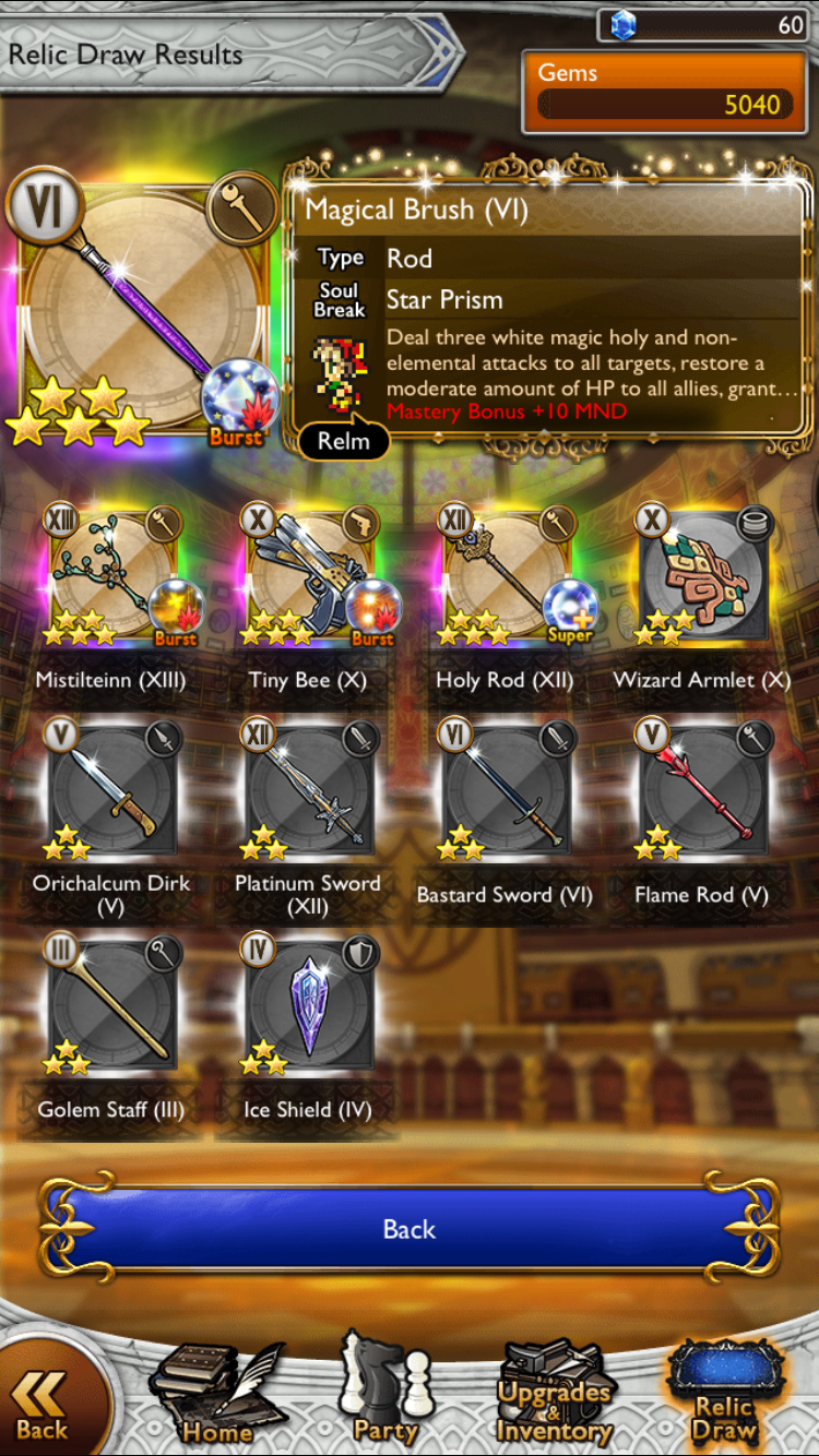 aerin games resist have pulling more once this doesnt good look justify easily though could probably chase right laughably chance dorp without crit theres weak master 211 thief trying rata chains gets couldnt ffrk again didnt that thread interest wish