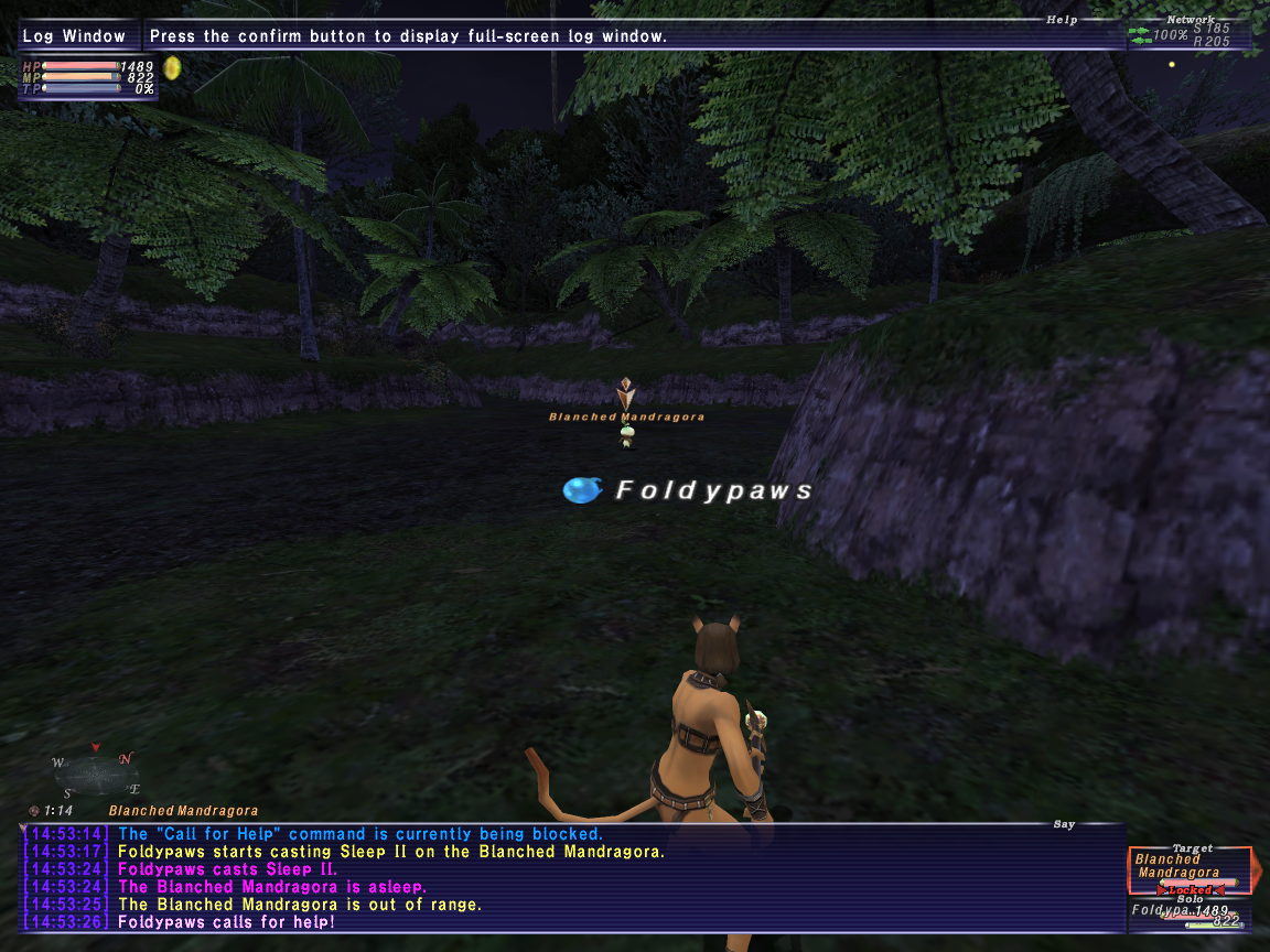 foldypaws ffxi this timers information libra plugin possible there ambuscade around with meter incorrect possibility threat played have upon access gets wouldnt only client neat since believe might thinking probably been confirmed infinite discussion from remove support timer favor altanas duration reraise windower hour know blacklist just alotted suspected thanks status either