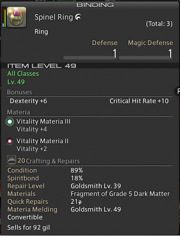 jem ffxiv while turn just bard into shoot wont able moving basically until even think need play bardmage dont anything reuse ceasing auto-attack adding cast detail increases damage dealt time effect ends upon move songs other archer weaponskills used with
