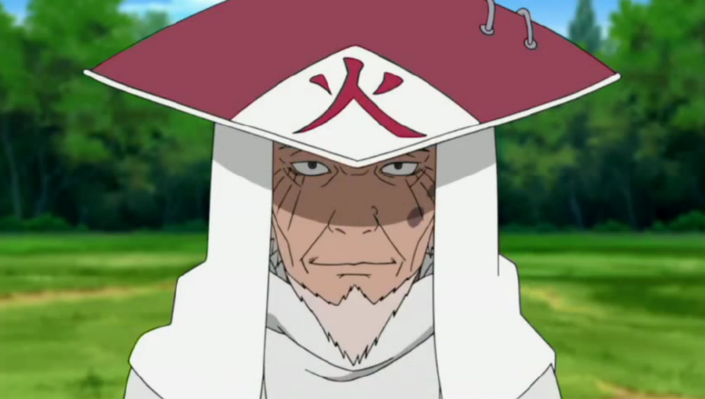 xno kappa anime boruto manga movie points borutos characters events introduced remains certain plot they decides assuming integrate moviemangas eventually storylines together everything seen before will that moment pretty much covers hard should honestly with some from story naruto point onward continues form slight alterations villains final started