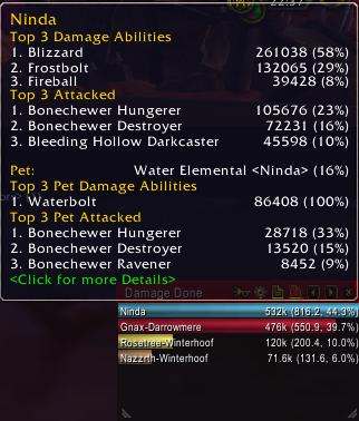 melchoir games lulz arcane less with only week been 1550 going more haste when 53018 shatter frost life point coherence tonight beyond some screenshots lolfrostmage bricks post gets retarded deserves whatever also
