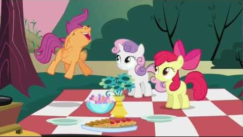 kyreth entertainment with that really dont show pretty episode magic episodes good then weird inappropriate again silly isnt canon just accepted actual into catching edit high stayed relatively like fluttershy reals master scare check quality begin seriously should taken right impressed through halfway about something best seasons some lots definitely after couple