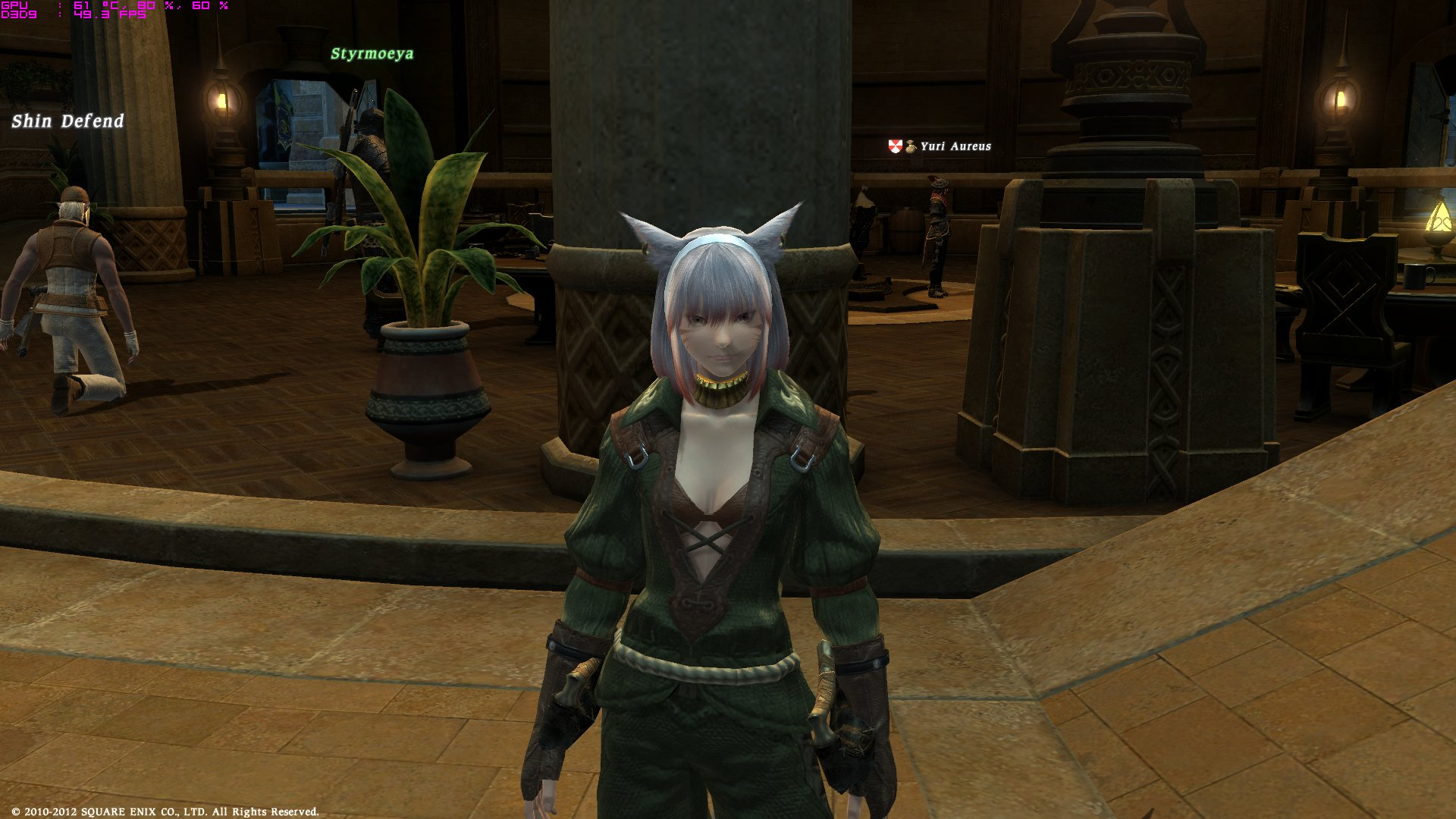 purrrfect  start deleted link right phase beta thread speculationquestion random that liking ffxiv
